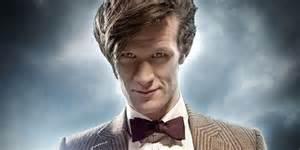 Calendrier Doctor Who Calendrier Des Anniversaires Classic Whovian Francophones