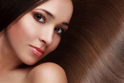 10 tips sobre cmo tener cortes de pelo largo rpidamente 5 tips para cuidar tu pelo largo salud180