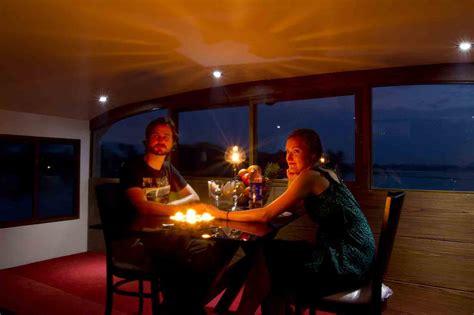 kerala boat house price for honeymoon package kerala houseboat honeymoon packages kerala houseboat