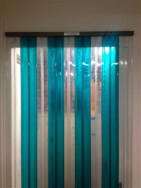 strip curtains for home domestic strip curtain door