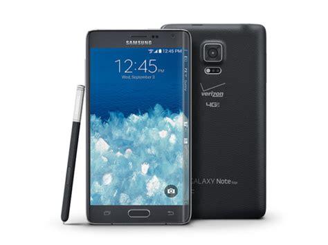 Baterai Samsung Note 4 Edge 1 samsung galaxy note 1 al note 8 as 237 173 ha evolucionado tuexperto