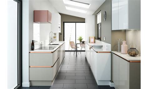 wren kitchen cabinets codeartmedia com creating your kitchen with wren