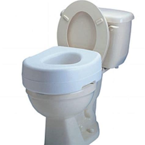 extended shower bench extended shower chair handicap toilet seat extender