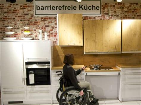 Möbel König Kirchheim