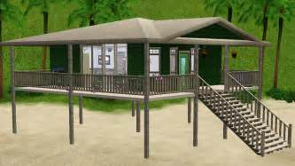Sims House Plans » Home Design 2017