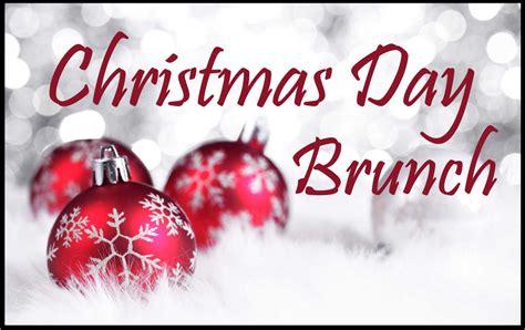ramada cornwall christmas brunch 2014