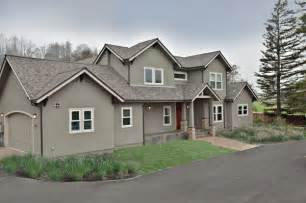 Small Home Exterior Colors Small House Exterior Paint Ideas Homecrack