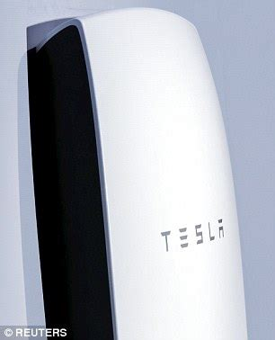 elon musk battery tesla s elon musk unveils powerwall that could slash your