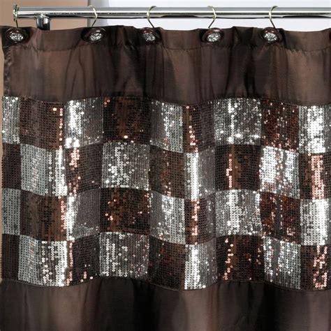 elegant fabric shower curtains best 25 elegant shower curtains ideas on pinterest