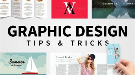graphic design layout course graphic design online courses training and tutorials on