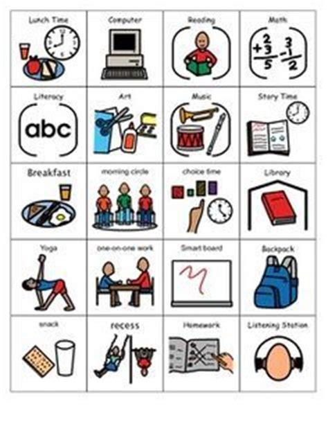 free printable pecs cards free printable pecs autism