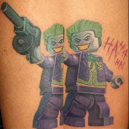dragon tattoo joker red dragon tattoos tattoos angelo lego joker