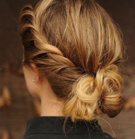 hairstyles updo back view side updos back view www pixshark com images galleries