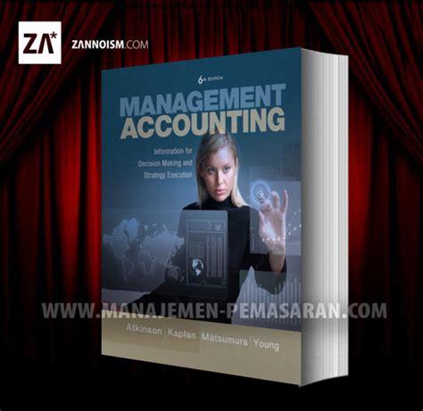 Buku Manajemen Ebook Fundamental Of Financial Management Bonus jurnal manajemen keuangan buku ebook manajemen murah