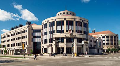 Of Wisconsin Ranking Mba business school admissions mba admission