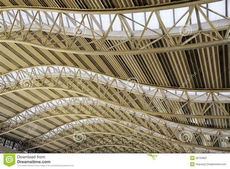 roof structure curved roof structure search academy design
