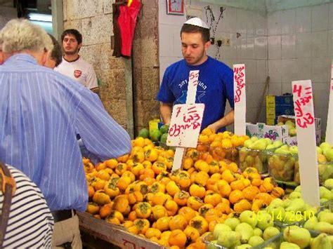 5 fruits of israel fruits picture of israel food tours tel aviv tripadvisor
