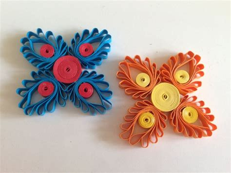 video tutorial quilling 17 best images about quilling on pinterest quilling