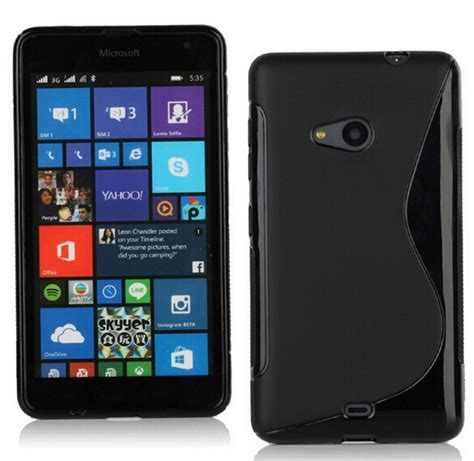 nokia lumia 535 noir pas cher prix comparer clubic avast mobile antivirus for lumia 535 new style for 2016 2017