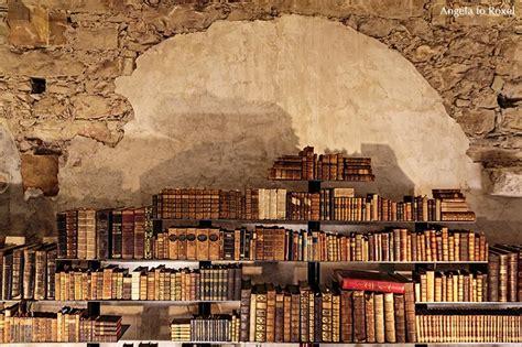 fotografien kaufen bibliothek im kloster dalheim fotografien kaufen