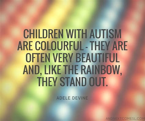 best 25 inspirational autism quotes ideas on pinterest sunday inspiration you are loved and