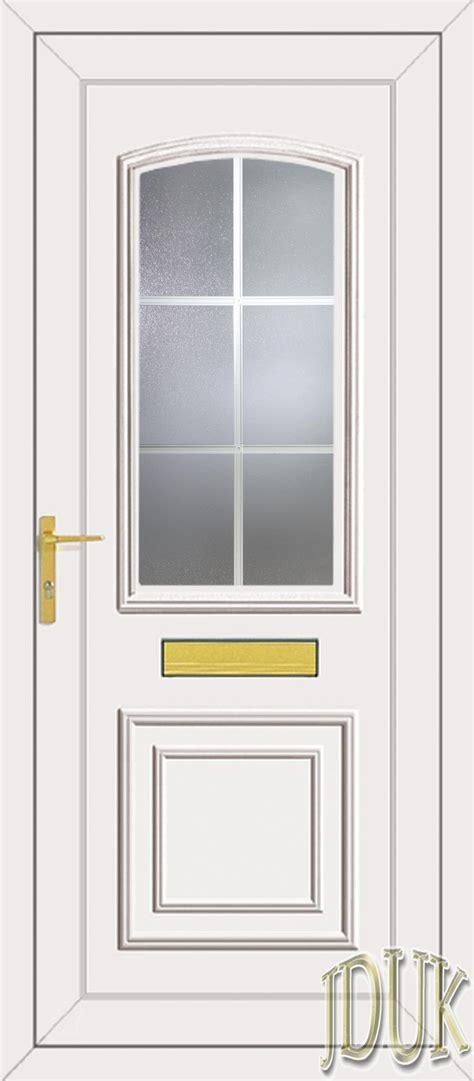 upvc front doors and frames front doors creative ideas upvc front doors and frames