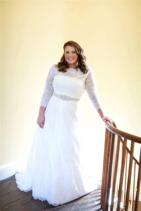 simondress storeglobal online shopping for inexpensive wedding mermaid white lace wedding dress bridal gown custom plus