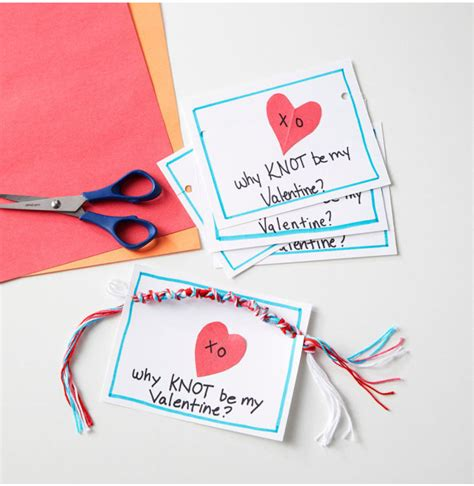 Hobby Lobby Gift Cards Walgreens - craft store coupons until 1 30 hobby lobby michael s and jo anns