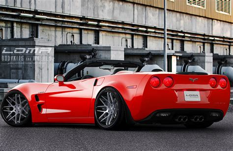 corvette c6 parts and accessories c6 corvette parts and c6 corvette accessories at