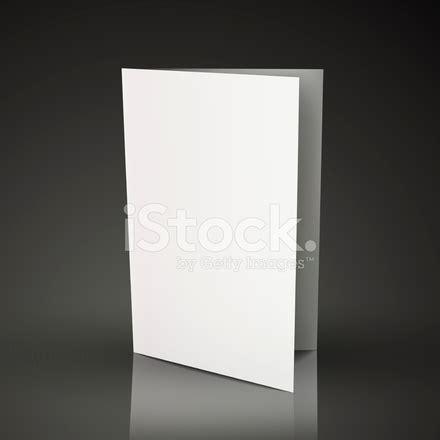 half fold brochure template stock photos freeimages com