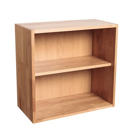 uk kitchen cabinets open kitchen units for solid oak kitchens solid wood