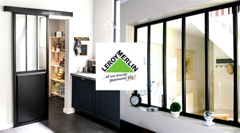 Verriere D Atelier Castorama by Verri 232 Re Int 233 Rieure Leroy Merlin Verriere Interieure Fr