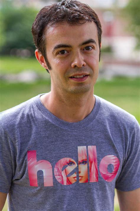 Search In Orkut Orkut B 252 Y 252 Kk 246 Kten
