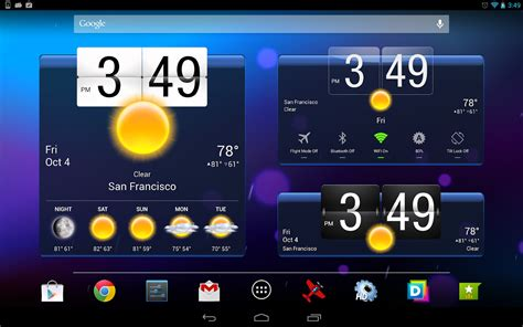 hd widgets apk hd widgets apk v4 0 3 apk4you
