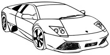 Coloring Pages Of Lamborghini How To Find Free Lamborghini Coloring Pages To Print