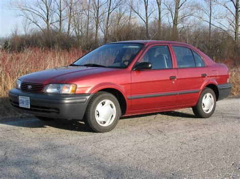 buy car manuals 1998 toyota tercel navigation system service manual 1998 toyota tercel how to install flywheel 1998 toyota tercel partsopen