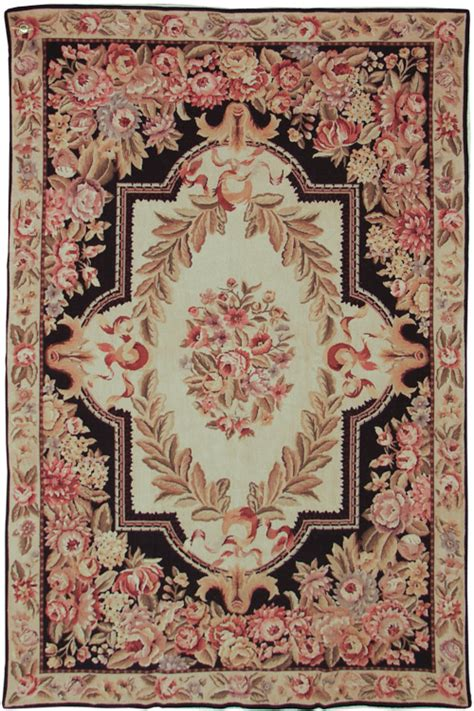 Needlepoint Rugs For Sale by Needlepoint Rugs For Sale Roselawnlutheran