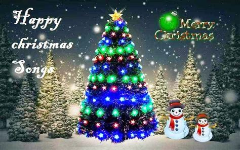 bliss   merry christmas  songs top  happy xmas mp song lyrics