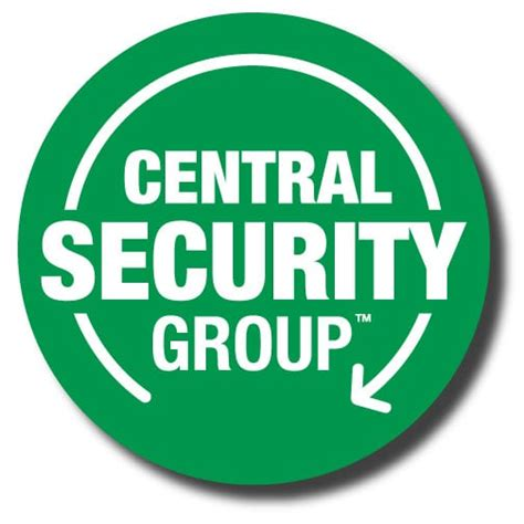 central security wichita security systems 8200