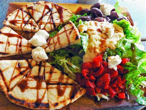 grecia gastronomia aspectos de la gastronom 237 a de grecia chefs y gastronom 237 a gastronom 237 a recetas y restaurantes