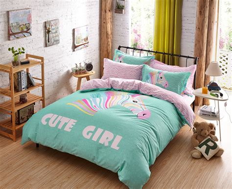 teen girl comforter set colorful house bed cover green comforter sets zebra print