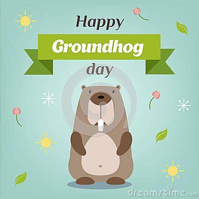 groundhog day instrumental groundhog day instrumental 28 images 40 best images