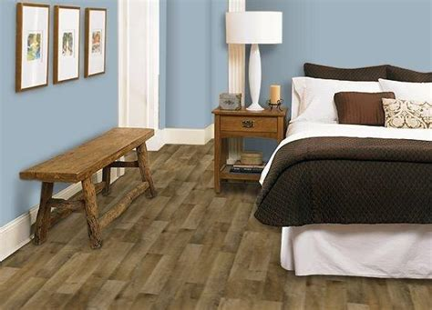 linoleum flooring may 2015
