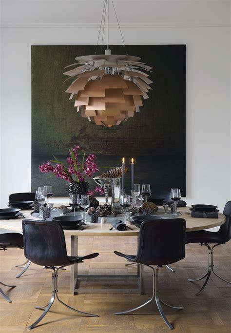 artichoke lamp furnishplus