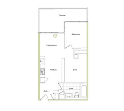 10 capreol court toronto floor plans toronto harbourfront condos for sale rent elizabeth