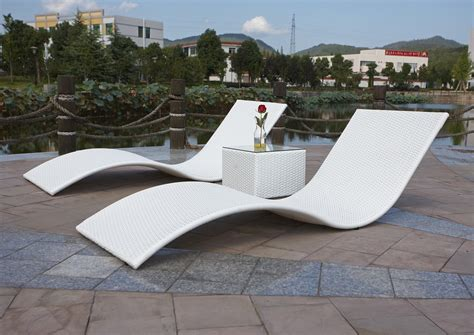 china outdoor lounge china rattan lounge outdoor furniture