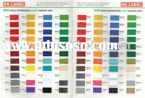 dupli color color chart duplicolor color chart paint on a budget continued