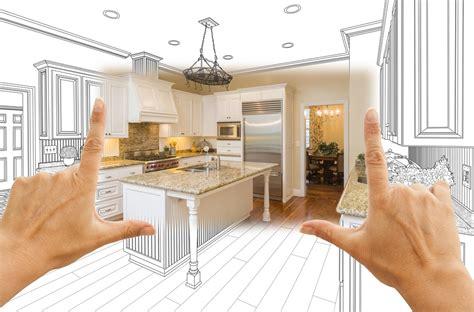 kaminskiy design home remodeling como fazer um planejamento de obra do come 231 o ao fim e