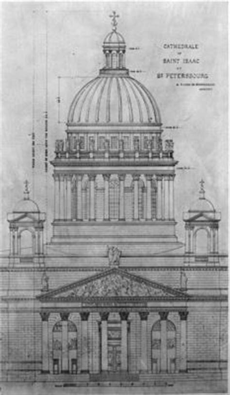 Cupola Definition Architecture by Dome Define Dome At Dictionary