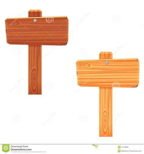 imagenes libres madera letrero de madera fotos de archivo libres de regal 237 as
